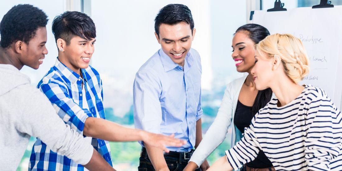 Pour une équipe productive, donnez du sens à leur travail