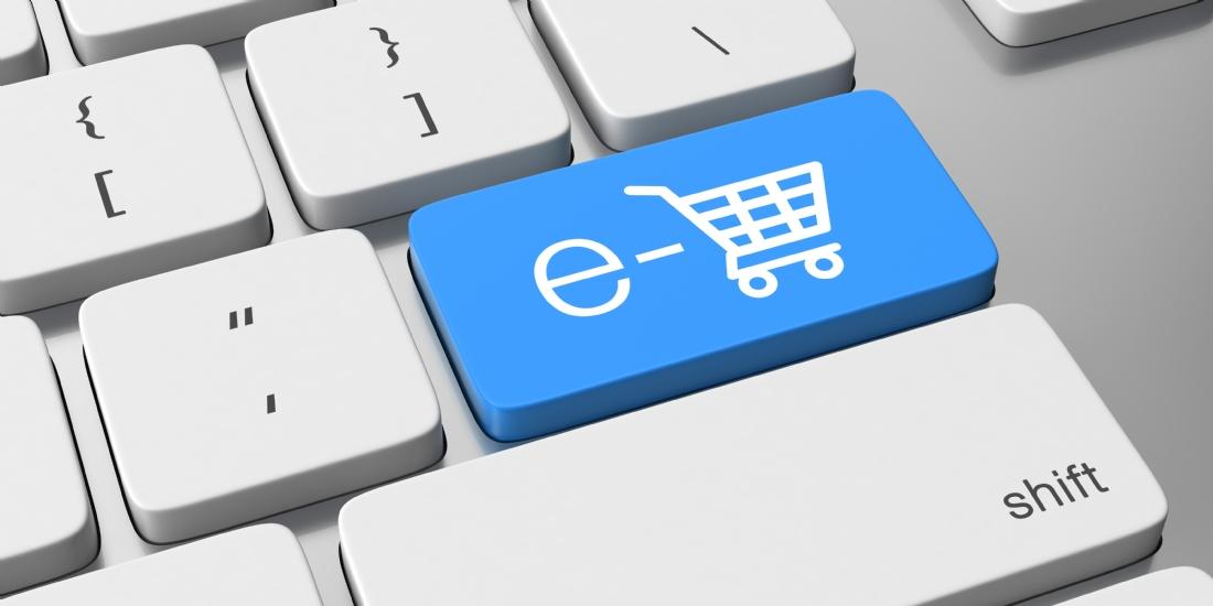 [Tribune] E-commerce et PME : ce qui va changer
