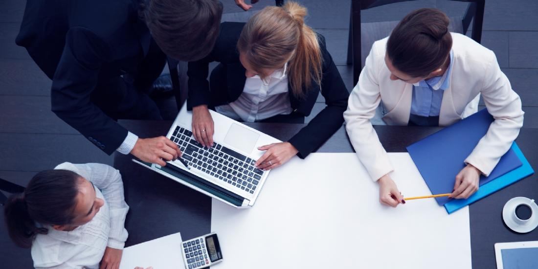 Leadership partagé et écoute des collaborateurs : les enjeux de management en 2018