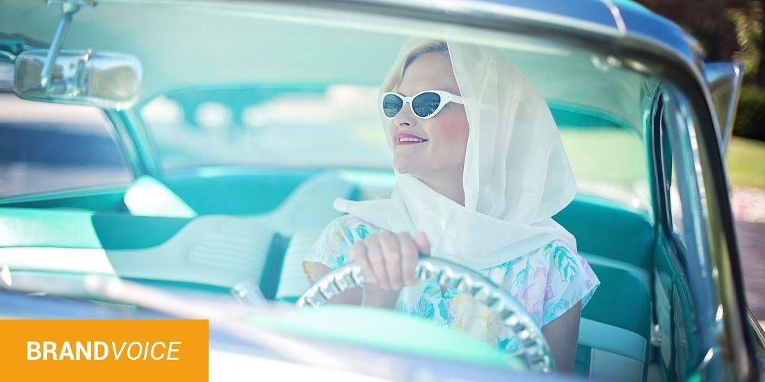Comment réduire le coût de son assurance auto ?