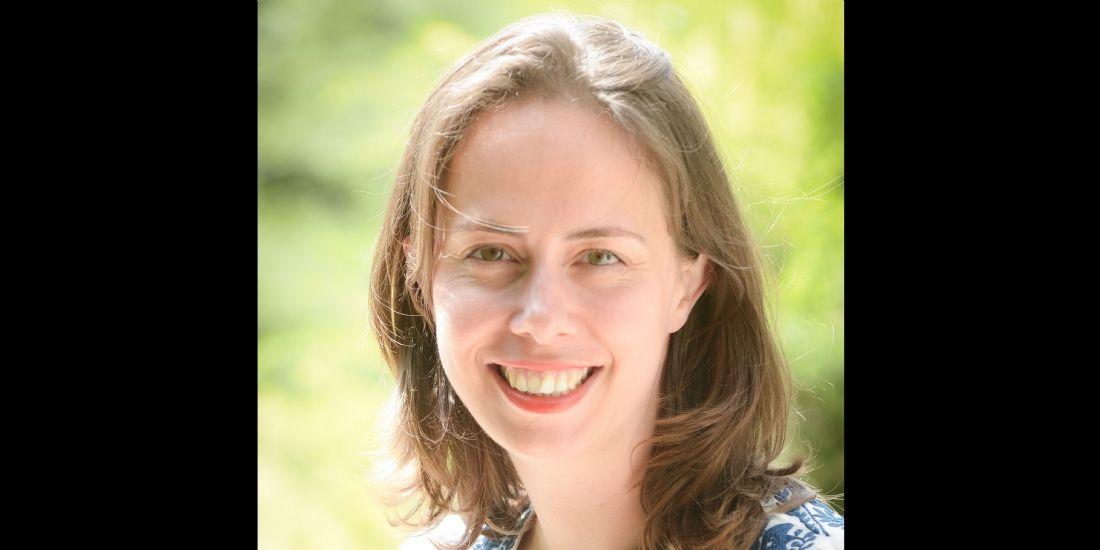 'Offshoring de la relation client: l'enjeu est d'améliorer la qualité de service', Sophie Quarre de Verneuil (Engie)