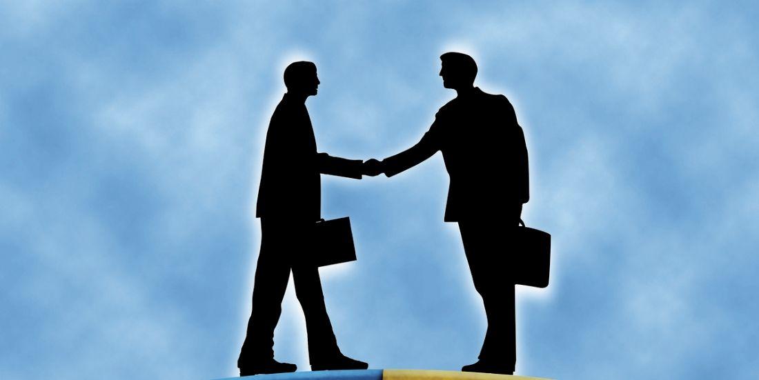 RingCentral signe un accord définitif d'acquisition de Dimelo