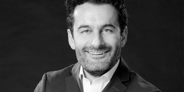 Jérôme Nérot (Layher) recentre ses commerciaux sur le terrain et les clients