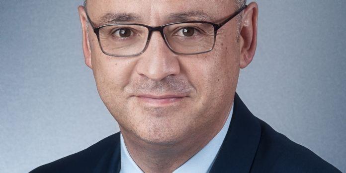 Cédric Faivre (Still) densifie sa force de vente