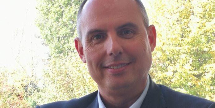Paul Simpé (Lyreco) spécialise ses commerciaux