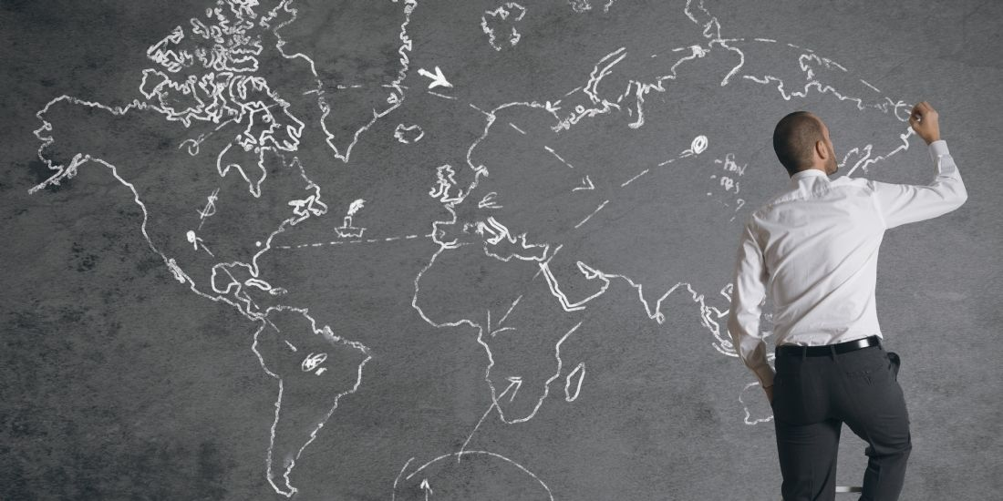 Comment accompagner ses KAM sur des projets internationaux ?