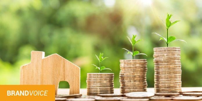 Valorisez vos excédents de trésorerie via un placement financier en SCPI