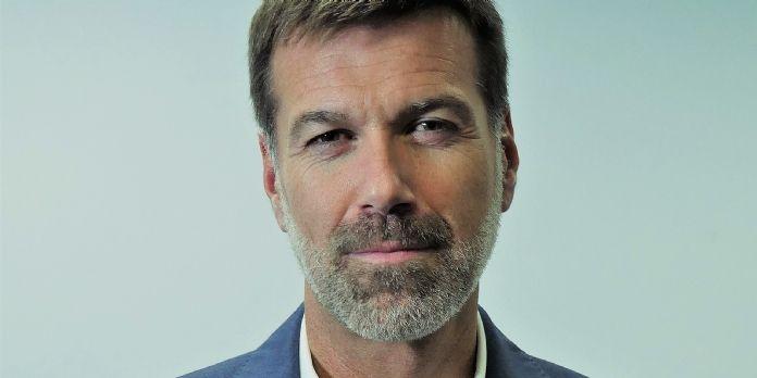 Matthieu Lassalle (Primagaz) lance une nouvelle offre 100% renouvelable