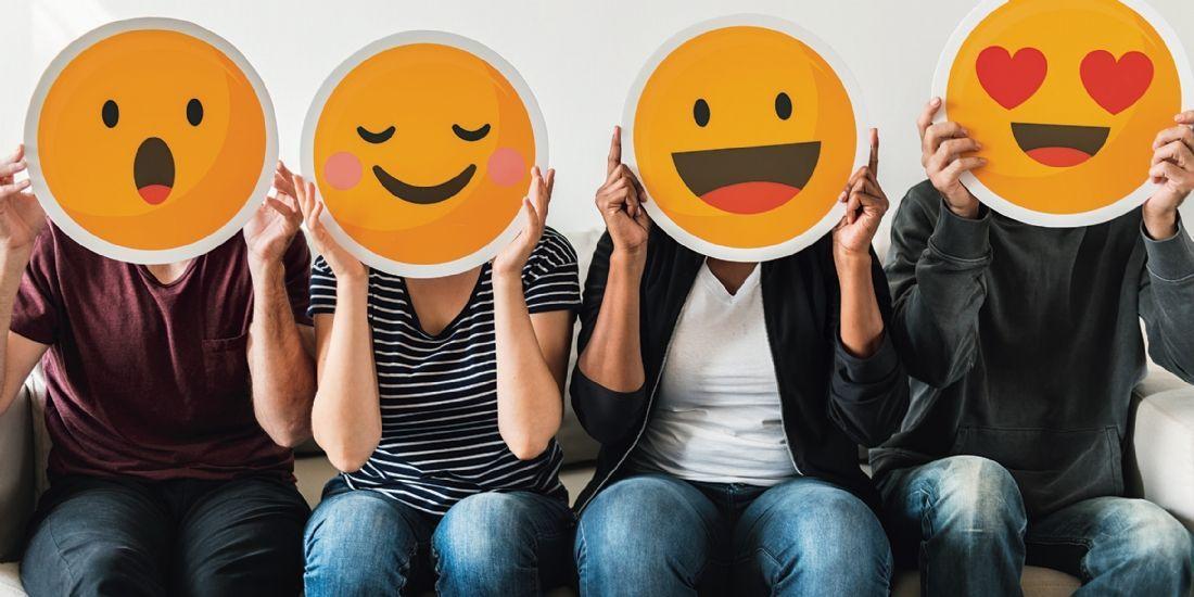 Q° Emotion analyse les sentiments des clients