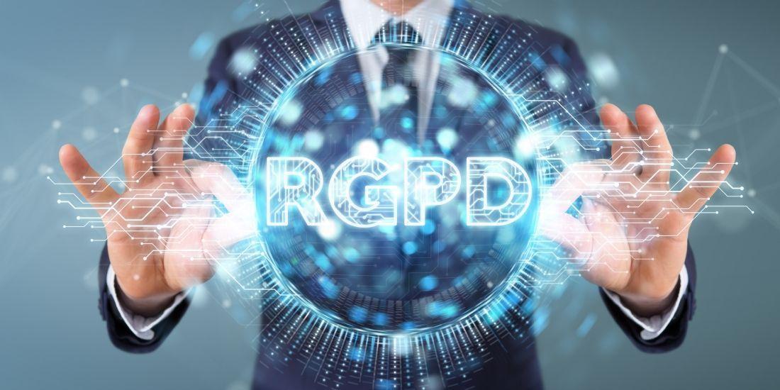 RGPD : où en sont les directions commerciales 6 mois après ? (1/4)