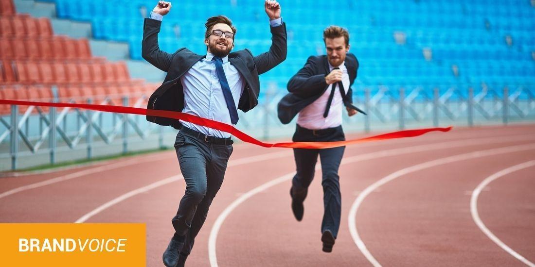 Atteindre et dépasser ses objectifs commerciaux, comment réussir ?