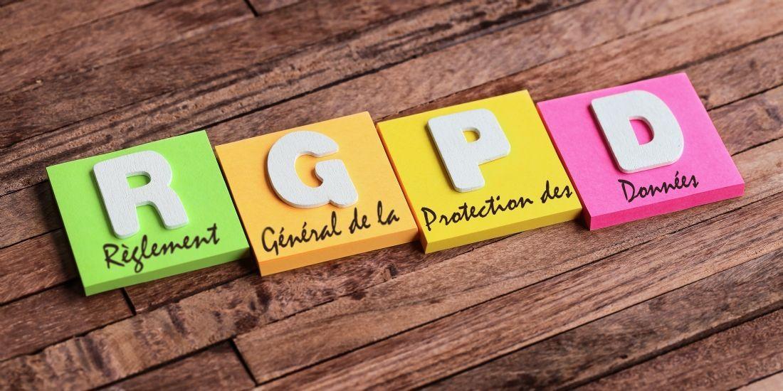 RGPD : quel avenir pour la prospection 6 mois après ? (3/4)