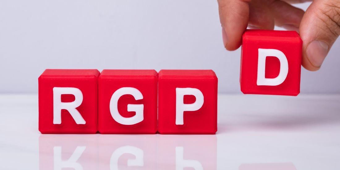 RGPD : ce que les responsables commerciaux doivent savoir faire (2/4)