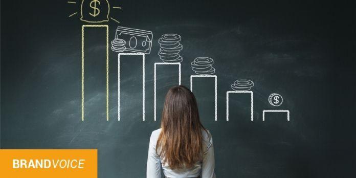 [Dossier rémunération] 'Vers un plan de rémunération business centric'