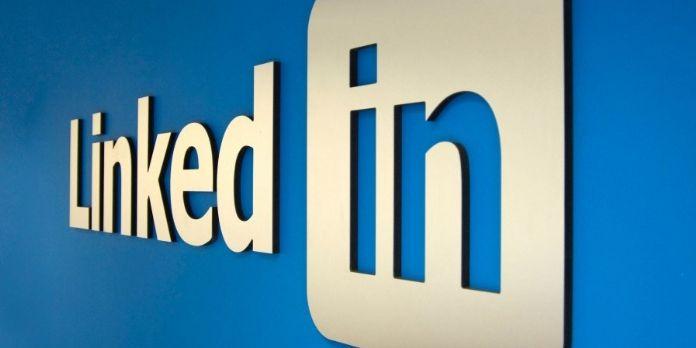 La liste des 'Buzzwords' les plus utilisés sur les profils LinkedIn
