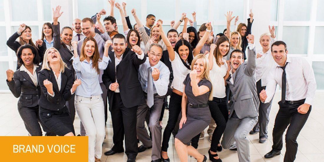 Certification des forces de ventes : par où commencer ?