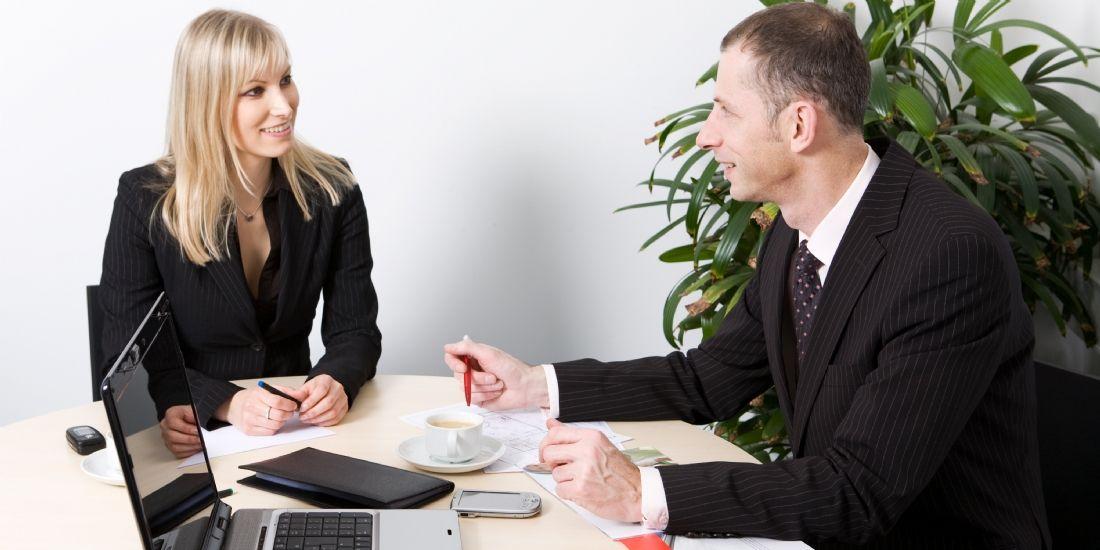 Rendez-vous client : Apprendre à parler au bon moment