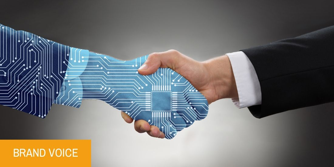 Data+Business=Duo indissociable