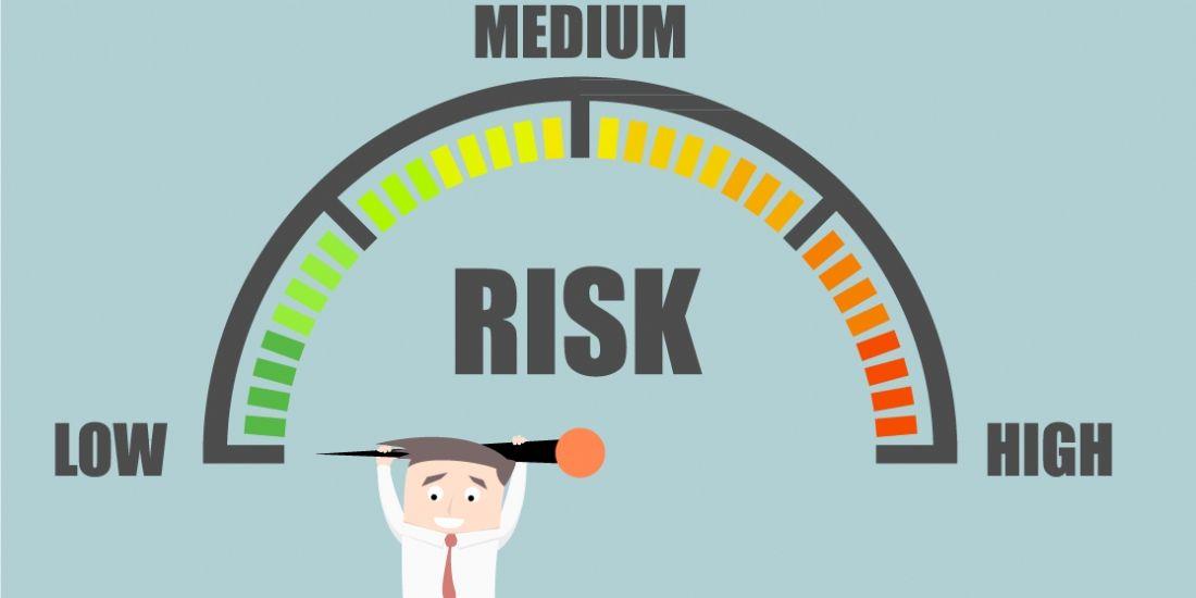 Bases de données client B to B et RGPD: les nouveaux risques