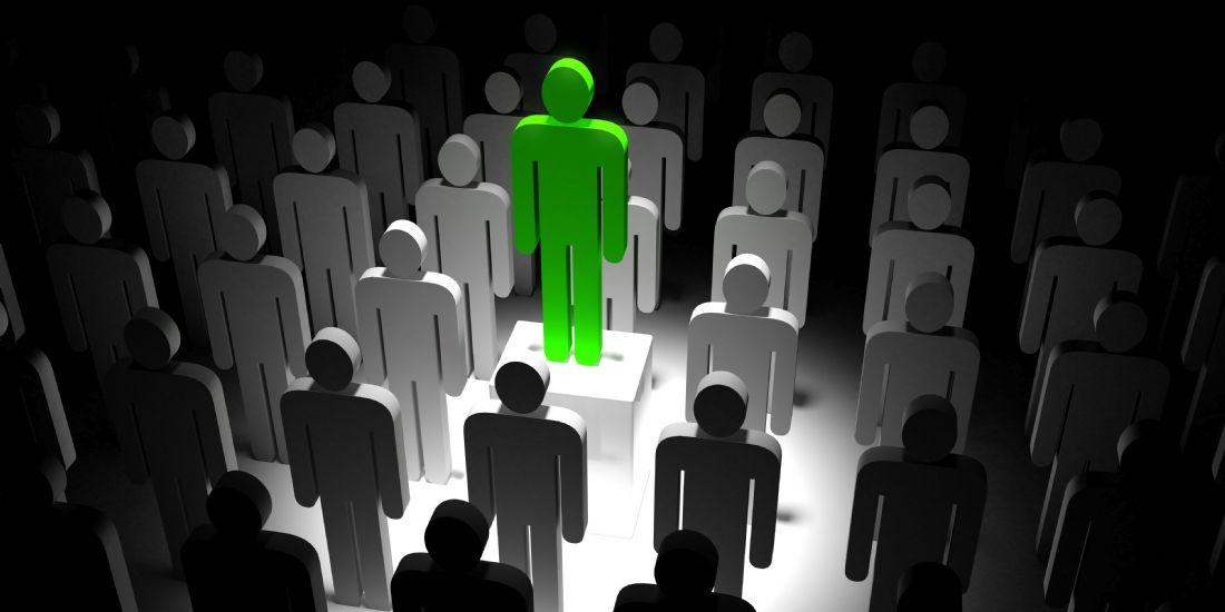 Persona : Laissez vos commerciaux définir les profils types de vos clients