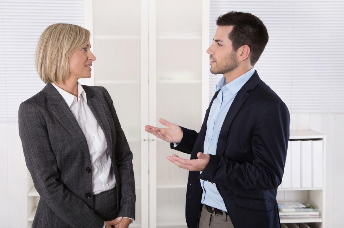 questions à poser lorsque vous êtes la première rencontre rencontre une mère célibataire sur la fête des mères