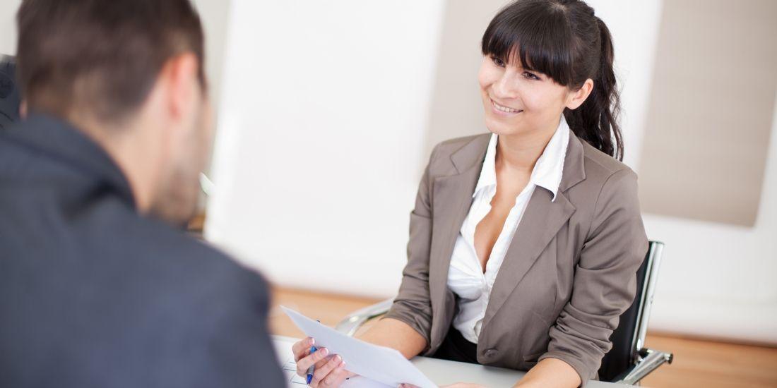 Recrutement de commerciaux: deux, trois choses qu'il est bon de savoir