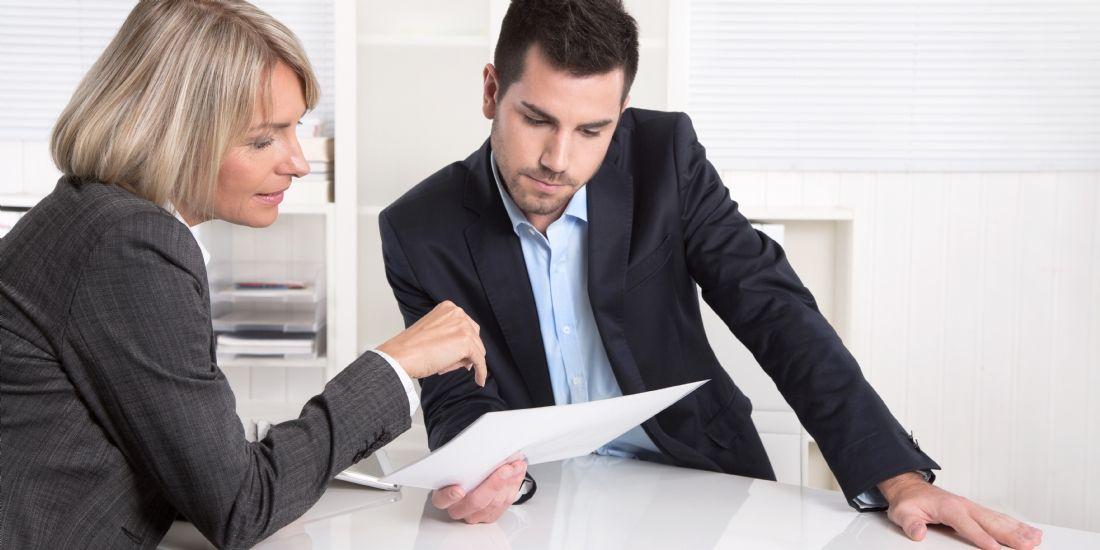 Traiter l'objection d'un client qui souhaite consulter le marché