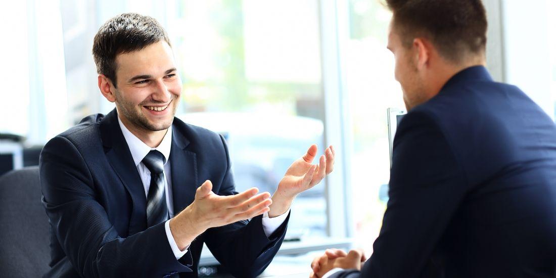 Traiter l'objection d'un client qui doit en référer à un tiers