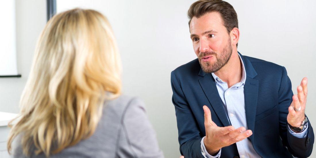 Traiter l'objection d'un client qui ne peut imaginer quitter son fournisseur