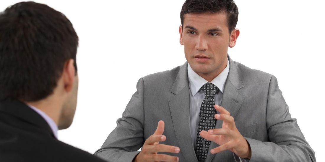 Traiter l'objection d'un client qui multiplie... les objections