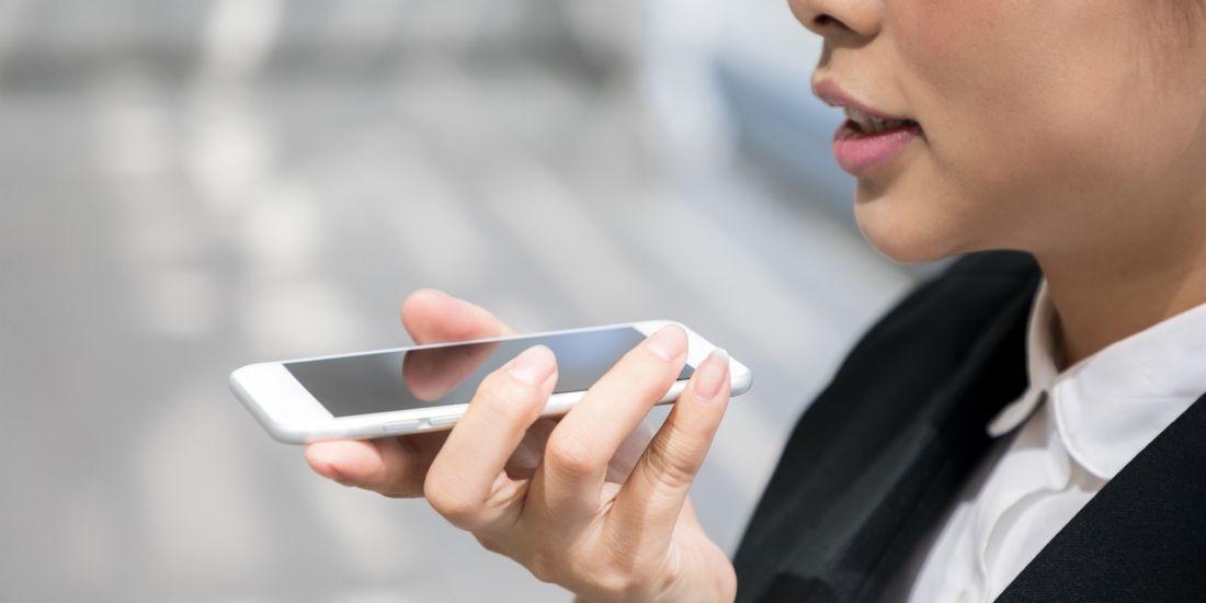 Le CRM de Zoho peut désormais parler directement avec les commerciaux