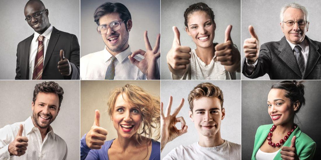 Personnalisation client : ce que veulent les acheteurs