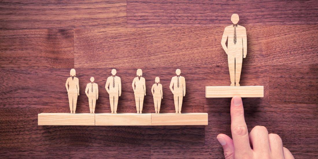 Une PME-ETI sur deux renforce ses équipes de direction