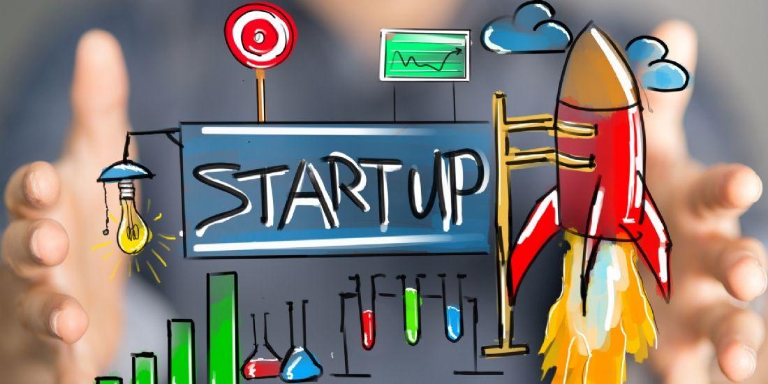 Le Deal Memo, une nouvelle arme de contractualisation grands comptes / startups