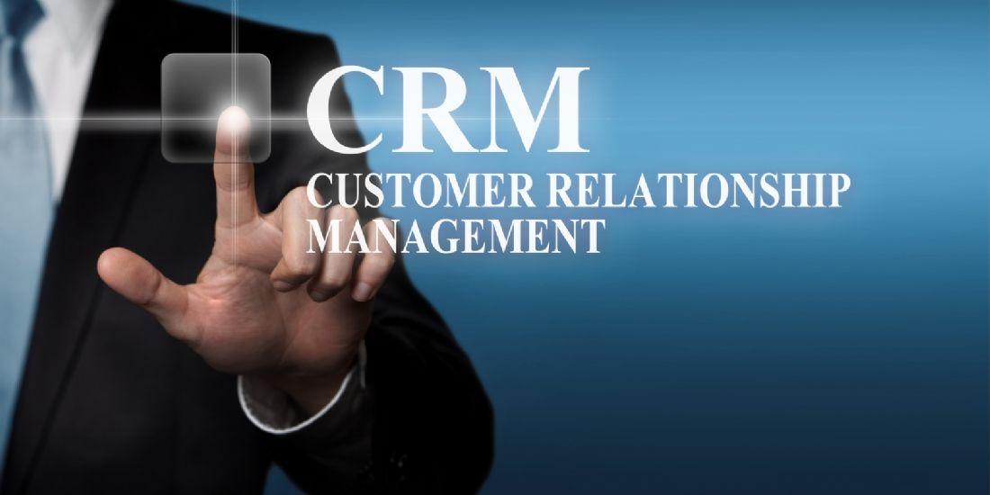 CRM : une efficacité qui laisse encore à désirer