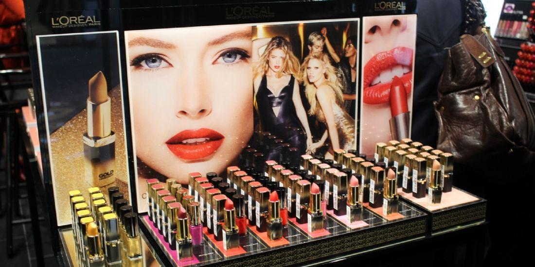 Comment L'Oréal a pu mesurer l'impact de ses animations commerciales