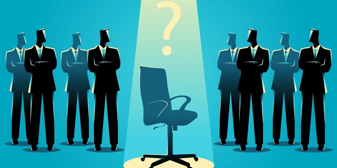 Recrutement : vers des commerciaux toujours plus experts