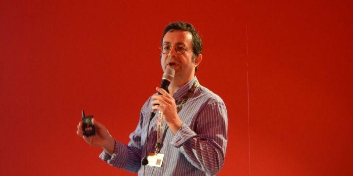 RGPD : comment mettre son CRM en conformité ?