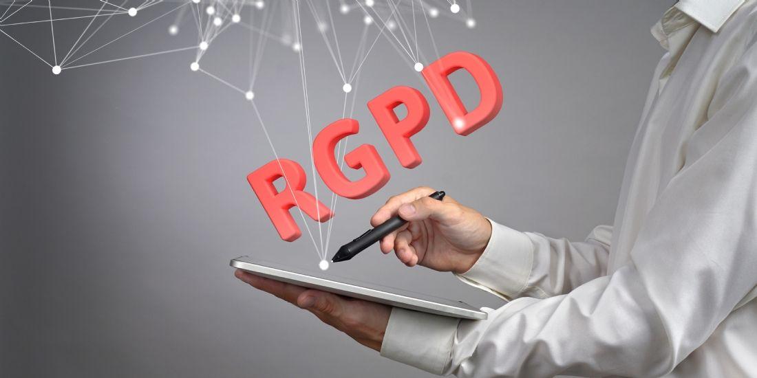 RGPD : la CNIL et Bpifrance sortent un guide pratique pour les TPE et PME