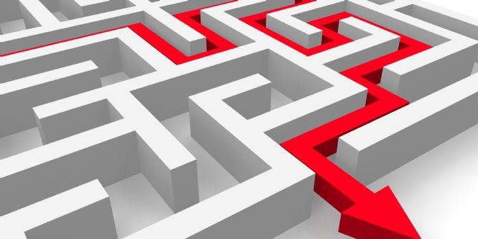 Comment transformer sa stratégie en action?