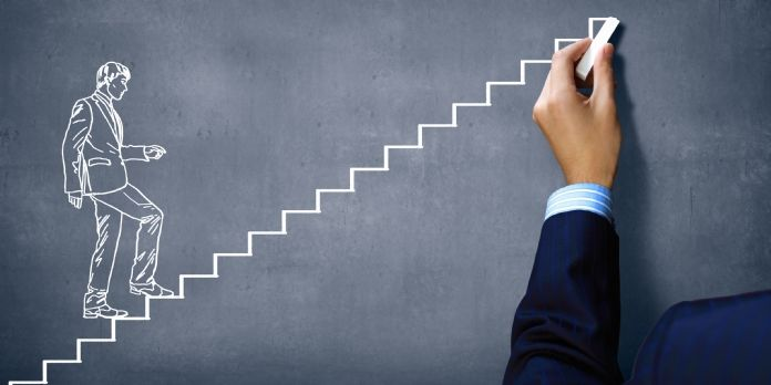Développer l'employabilité. Il est temps de sortir du non-dit