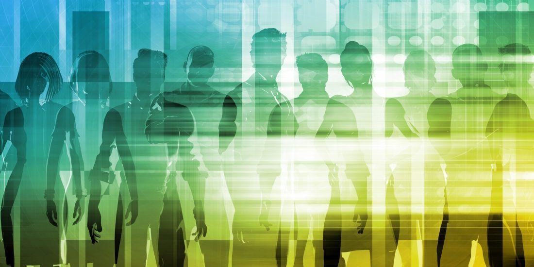 Sales Leaders 2018: Les 50 nouveaux managers commerciaux qui comptent