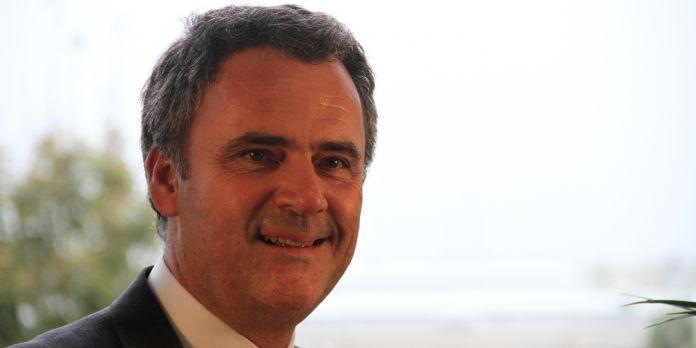 Pour le dg France de Salesforce, 'les managers doivent être des activistes'