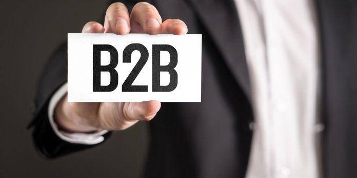 Une nouvelle ère de la vente BtoB en Europe ?