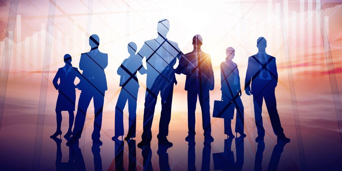 Les managers intermédiaires, clés de voûte du changement