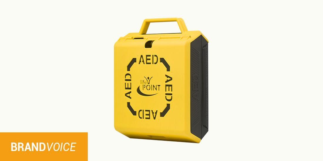 Défibrillateurs : les entreprises sont-elles dans l'obligation d'installer un DAE ?
