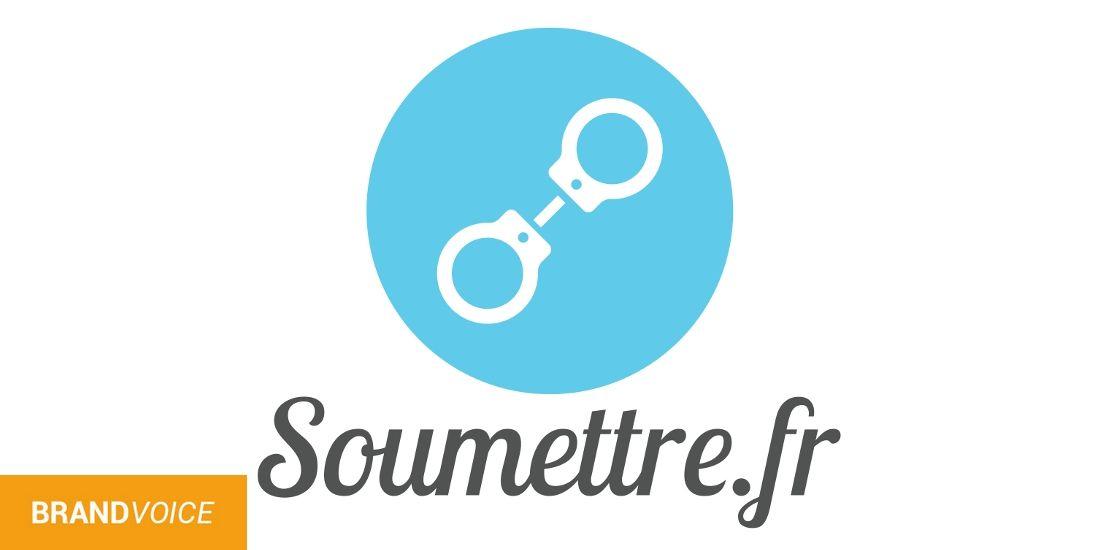 Visibilité web : le netlinking à la sauce Soumettre.fr