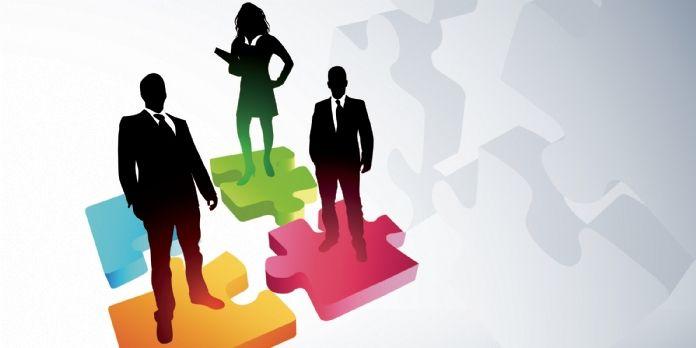 L'éditeur de CRM Eudonet recrute plusieurs commerciaux