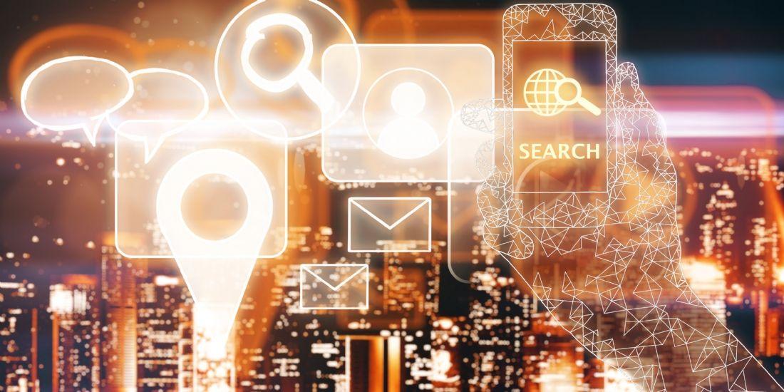 Les commerciaux veulent en priorité des solutions digitales intégrées