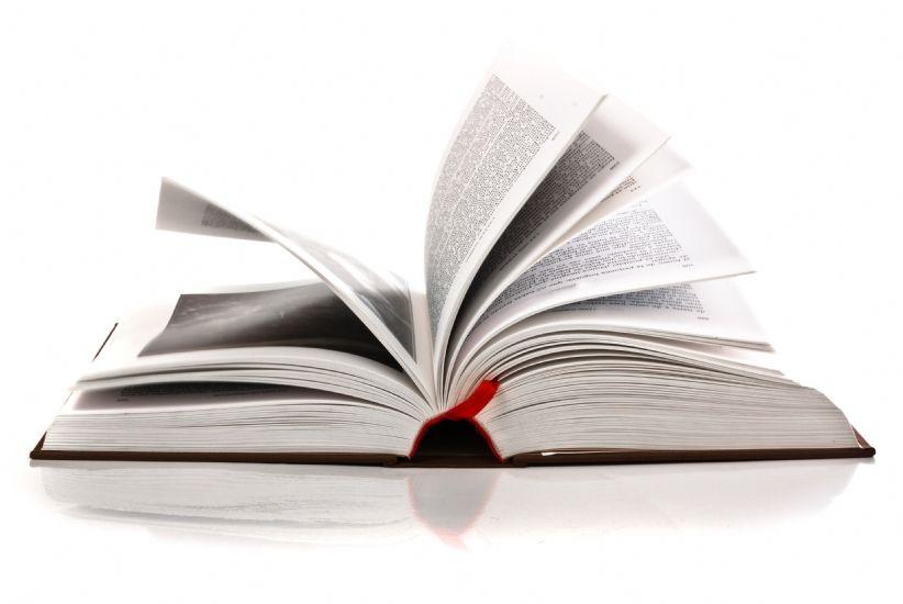 Les DCF récompensent les meilleurs livres sur la vente